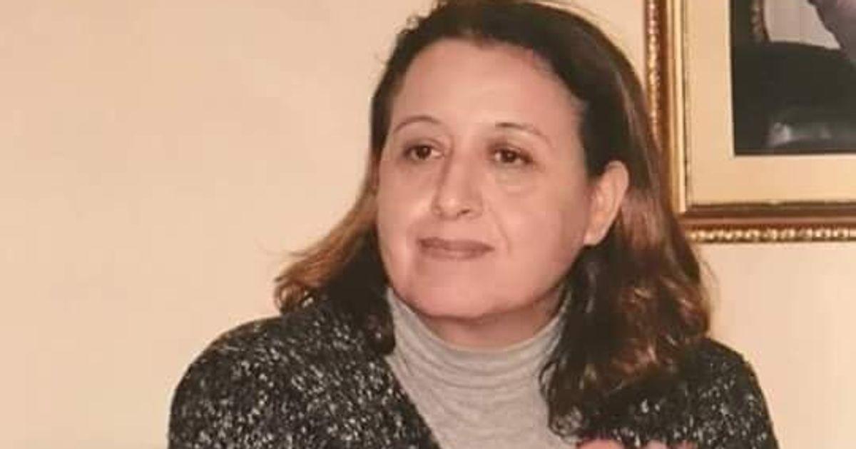 Fatima El Hassani remplace Ilyas El Omari à la tête de la région Tanger-Tétouan-Al Hoceïma