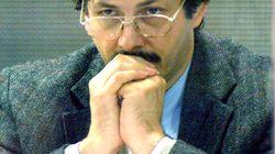 Marc Dutroux va subir une expertise psychiatrique en vue d'une demande de