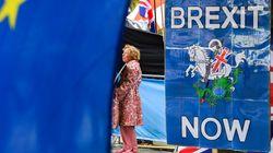 Ces trois fois où le Brexit était prévu mais a été
