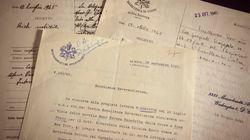 Les archives secrètes du Vatican ne seront plus