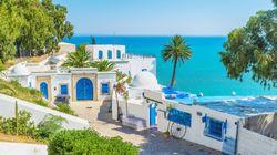 La Tunisie dans le top 10 des destinations à découvrir en 2020 selon Lonely