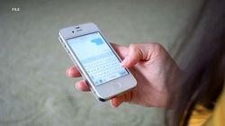 Sans mise à jour, vos anciens iPhone et iPad seront