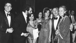 Εξήντα χρόνια Φεστιβάλ Κινηματογράφου Θεσσαλονίκης μέσα από 10 εικόνες και