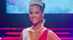 On connaît enfin les 30 candidates à Miss France