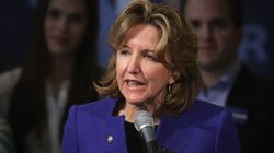 Former US Senator Kay Hagan Dies At