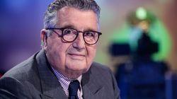 Carlo De Benedetti lascia la presidenza onoraria di