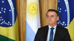 Argentina e Mercosul seguem sendo importantes para a economia brasileira, diz