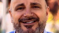 Dimite otro diputado andaluz, ahora de Adelante, por cobrar viajes en