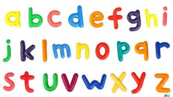 There's A New Version Of The 'Alphabet Song' And People Absolutely Hate