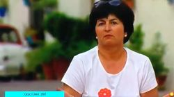 Carmen Torrecillas, la madre más famosa de 'QQCCMH', habla de la enfermedad que padece: