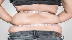 La chirurgie bariatrique devrait être envisagée pour les ados sévèrement
