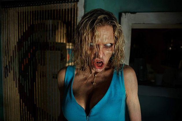 9 ótimos filmes e séries de terror para ver na