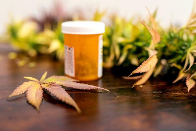 Ολα όσα πρέπει να γνωρίζετε για τη φαρμακευτική κάνναβη στην