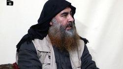 Ισλαμικό Κράτος: Ποιος θα διαδεχθεί τον