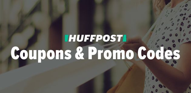We've pulled together a guide with tips and tricks on how to make the most of HuffPost's...
