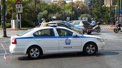 Νέα Ιωνία: Συνελήφθη 55χρονος με ημίγυμνο ανήλικο αγόρι στο αυτοκίνητό