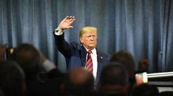 El Congreso votará este jueves para formalizar el 'impeachment' a
