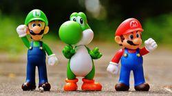 Jogos Digitais: 3 características essenciais de um bom profissional de
