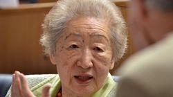 「自分の国だけの平和はありえない」緒方貞子さん死去、遺した言葉を振り返る。