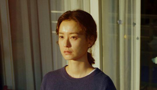 영화 '82년생 김지영'을 본 '92년생' 여성들과 나눈