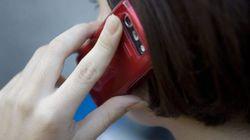 El INE seguirá la pista de los móviles de toda España durante ocho
