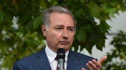 Pour les municipales à Toulouse, LREM n'investit pas de candidat et soutient le maire sortant