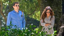 Las buenas noticias de Sara Carbonero e Iker Casillas: