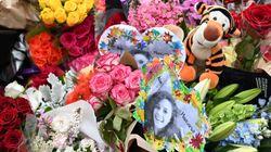 Αυστραλία: Καταδίκη 21χρονου για πολύκροτη υπόθεση βιασμού και φόνου
