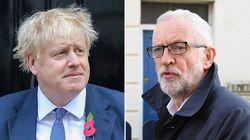 Intesa per il voto nel Regno Unito: alle urne il 12