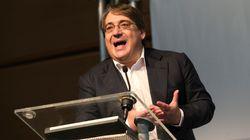 L'ex direttore del Sole 24 Ore Napoletano rinviato a giudizio, gli ex vertici