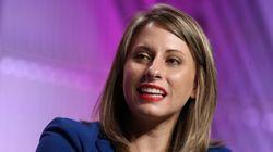 La démission de cette élue américaine victime de revenge porn en dit long sur le sexisme en