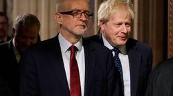 Βρετανία: Υπέρ των πρόωρων εκλογών τάσσονται οι