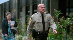 ΗΠΑ: Αποζημίωση 20 εκατ δολαρίων σε αστυνομικό για διάκριση εις βάρος του λόγω σεξουαλικού