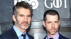 Criadores de 'Game Of Thrones', David Benioff e D.B. Weiss desistem de 'Star