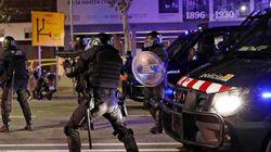 Los Mossos harán su mayor auditoría interna por su labor en los disturbios tras la sentencia del