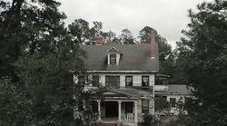 Visitez la maison qui a inspiré le film d'horreur «The
