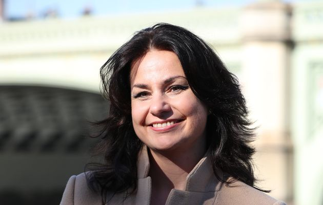 Lib Dem MP Heidi Allen To Step Down Due To Brexit Impasse And Nastiness And Intimidation