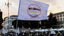 Chiesta la condanna di 14 imputati per le firme false M5s in Sicilia. Tra loro ex