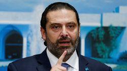 Λίβανος: Παραιτήθηκε ο πρωθυπουργός Χαρίρι εν μέσω μεγάλων διαδηλώσεων κατά της