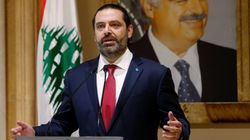 Lebanese Prime Minister Resigns Amid Massive Anti-Corruption