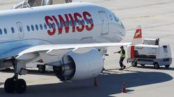 Les Airbus A220 ne pourront plus voler à fond après des pannes de moteurs en
