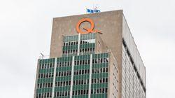 Tarifs d'Hydro-Québec: près de 1400 PME exigent la révision du projet de