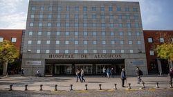 El asesino del Clínico intenta matar a otra paciente en el hospital de Alcorcón 20 años
