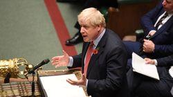 Βρετανία: Στις 12 Δεκεμβρίου οι πρόωρες εκλογές, μετά το «πράσινο φως» του