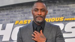 Now We Know Where Idris Elba Stands In The Montreal Bagel
