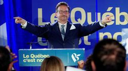 Bloc Quebecois Want Judicial Recount In 2 Ridings Won By