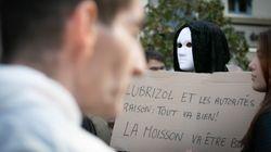 Plus de 500 plaintes déposées après l'incendie de Lubrizol, l'enquête confiée à des juges