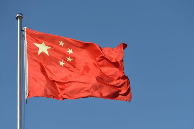 중국이 애국주의를 강조하는