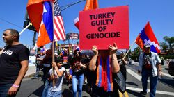 Ce vote sur le génocide arménien au Congrès américain ulcère la