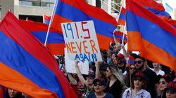 Αναγνώριση της Γενοκτονίας των Αρμενίων από τη Βουλή των ΗΠΑ - Πιέσεις σε Τραμπ και